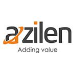 Azilen Technologies - Best Chatbot Companies