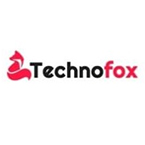 Technofox Solution - Best Chatbot Companies