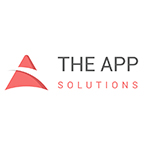 The APP Solutions - Best Chatbot Companies