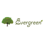 Evergreen - Best Chatbot Companies
