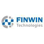 Finwin Technologies - Top Chatbot Development Companies