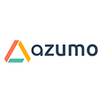 Azumo - Top Chatbot Development Companies