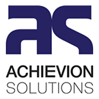 Achievion Solutions - Top Chatbot Development Companies