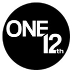 One12th - Chatbot Agency