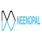 NeenOpal Intelligent Solutions - Chatbot Agency