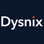 Dysnix - Biggest Chatbot Companies