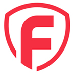 Fortifier - Chatbot Agency