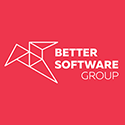 Better Software Group - App Development Company Poland
