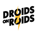 Droids on Roids - App Development Company Poland