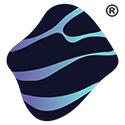 Miquido - App Development Company Poland