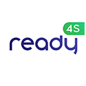 Ready4S - App Development Company Poland