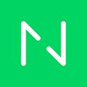 Netguru - App Development Company Poland