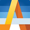 Atmosphere Apps - App Developers Poland