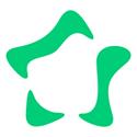 MLS Dev - App Developers Poland