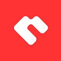 Netizens - App Developers Poland