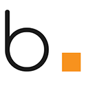 Bright Inventions - App Developers Poland