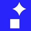 Polidea - App Development Company Poland
