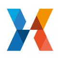 Proexe - App Development Company Poland