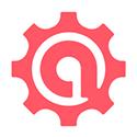 Appchance - App Development Company Poland