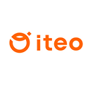 Iteo - App Development Company Poland