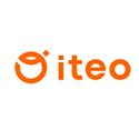 Iteo - App Developers Poland