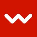 Wezom - App Development Company Poland