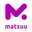 Matsuu - App Development Company Poland