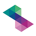 Syberry - App Developers Poland