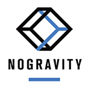 NoGravity - App Development Company Poland