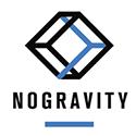 NoGravity - App Developers Poland