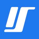 Intellectsoft - Top App Development Companies in USA