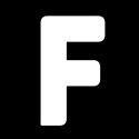 Five - Top App Development Companies in USA
