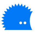 Hedgehog Lab - App Development Company Boston