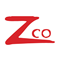 Zco Corporation - App Development Company Boston