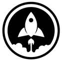 Rocket Insights - App Development Company Boston
