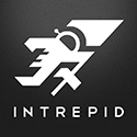 Intrepid - App Development Company Boston