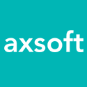 Axsoft - App Development Company Boston