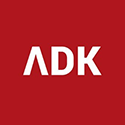ADK Group - App Development Company Boston