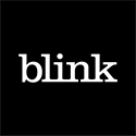 Blink - App Development Company Boston