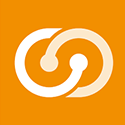 Orange Loops - App Development Company Boston