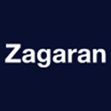 Zagaran - App Development Company Boston