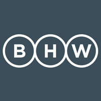 The BHW Group - Top App Development Companies in USA
