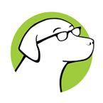 ChopDawg - Mobile App Development Company in USA