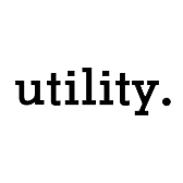 Utility - Mobile App Development Company in USA