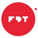 FiveDotTwelve - App Development Company Poland