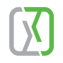 Iflexion - Top App Development Companies in USA