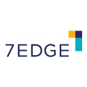 7EDGE - iOS App Development Company