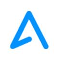 Appinventiv - Flutter App Development Company