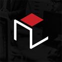 Retrocube - app developers in dallas