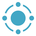 Touchtap - App Development Companies Dallas